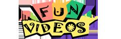 En FunVideos encontrarás los mejores vídeos graciosos y de risa en español: sustos, caídas, monólogos y ¡mucho más!