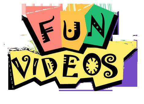 FunVideos