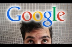 wismichu google