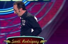 cuentos disney monologo de santi rodriguez