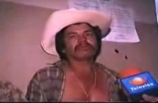 vídeos de risa de borrachos