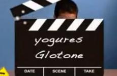 yogures glotones el hormiguero