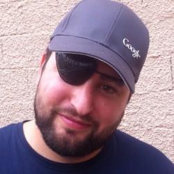 el mejor SEO de España con su gorra de google